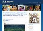 Kiwanis Beachside-Newcastle