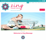 Zing Massage Therapy